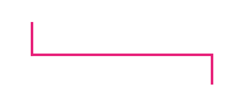 Fanklin